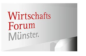 Wirtschaftsforum Münster