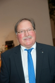 Wirtschaftsforum-Muenster-2016-10