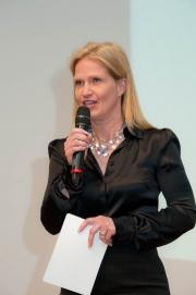 Wirtschaftsforum-Muenster-2016-17
