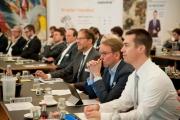 Wirtschaftsforum-Muenster-2016-18