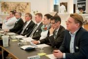 Wirtschaftsforum-Muenster-2016-19