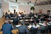 Wirtschaftsforum-Muenster-2016-23