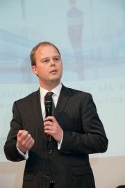Wirtschaftsforum-Muenster-2016-37