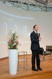 Wirtschaftsforum-Muenster-2016-38