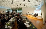 Wirtschaftsforum-Muenster-2016-42
