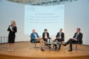 Wirtschaftsforum-Muenster-2016-48
