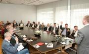 Wirtschaftsforum-Muenster-2016-58
