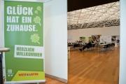Wirtschaftsforum-Muenster-2016-63