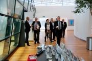 Wirtschaftsforum-Muenster-2016-64