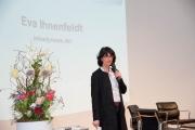 Wirtschaftsforum-Muenster-2016-71