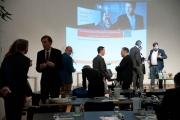 Wirtschaftsforum-Muenster-2016-82