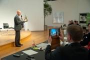 Wirtschaftsforum-Muenster-2016-90