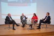 Wirtschaftsforum-Muenster-2016-92