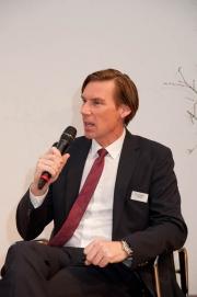 Wirtschaftsforum-Muenster-2016-93