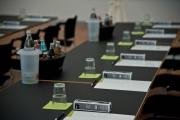Wirtschaftsforum-Muenster-2016-2