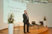 Wirtschaftsforum-Muenster-2016-21