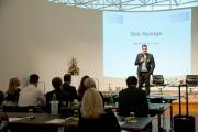 Wirtschaftsforum-Muenster-2016-24