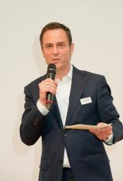 Wirtschaftsforum-Muenster-2016-27