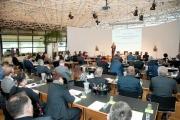 Wirtschaftsforum-Muenster-2016-29