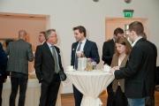 Wirtschaftsforum-Muenster-2016-33