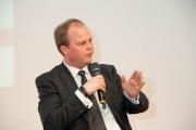 Wirtschaftsforum-Muenster-2016-45