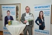 Wirtschaftsforum-Muenster-2016-6