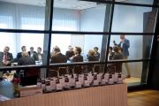 Wirtschaftsforum-Muenster-2016-62