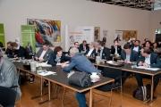 Wirtschaftsforum-Muenster-2016-68