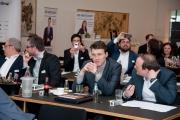 Wirtschaftsforum-Muenster-2016-69