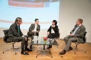 Wirtschaftsforum-Muenster-2016-74