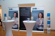 wirtschaftsforum-muenster-2016-05