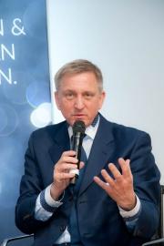 wirtschaftsforum-muenster-2016-35