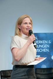 wirtschaftsforum-muenster-2016-75