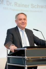 wirtschaftsforum-muenster-2016-77