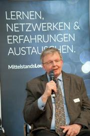 wirtschaftsforum-muenster-2016-84