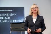 wirtschaftsforum-muenster-2016-31