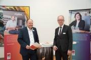 Wirtschaftsforum-Muenster-2018-105