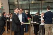 Wirtschaftsforum-Muenster-2018-106