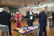 Wirtschaftsforum-Muenster-2018-107