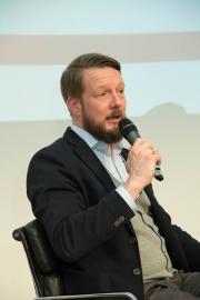 Wirtschaftsforum-Muenster-2018-111