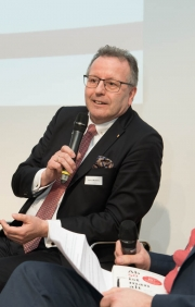 Wirtschaftsforum-Muenster-2018-114