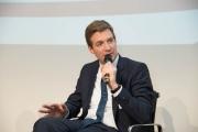 Wirtschaftsforum-Muenster-2018-115
