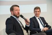 Wirtschaftsforum-Muenster-2018-118