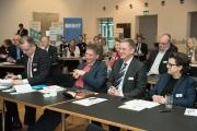 Wirtschaftsforum-Muenster-2018-121