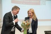 Wirtschaftsforum-Muenster-2018-122