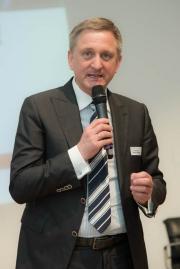 Wirtschaftsforum-Muenster-2018-123