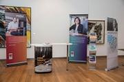 Wirtschaftsforum-Muenster-2018-16
