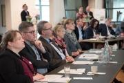 Wirtschaftsforum-Muenster-2018-22