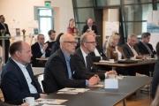 Wirtschaftsforum-Muenster-2018-23