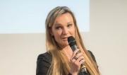 Wirtschaftsforum-Muenster-2018-28